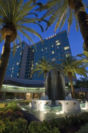 Grand Hyatt Tampa Bay Photo