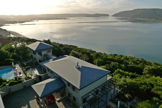 Photo of Kanonkop Guest House Knysna