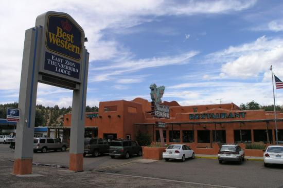 Mount Carmel (UT) United States  city images : Other Hotel Services/Amenities Picture of Mount Carmel, Utah