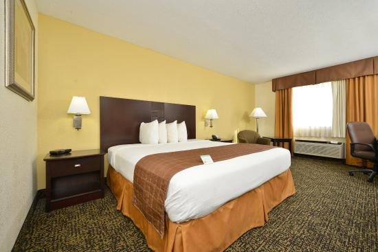 Photo of BEST WESTERN Inn Elyria