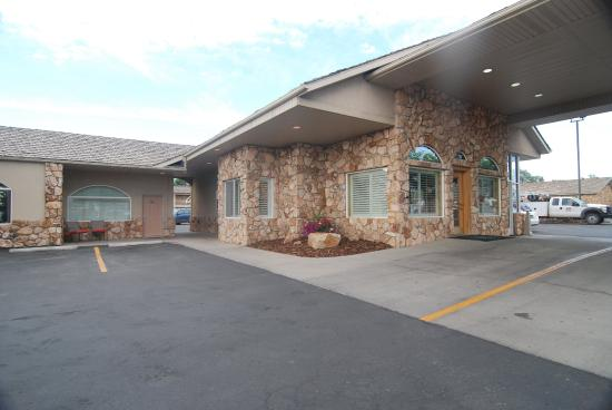 Photo of Best Western Antlers Vernal