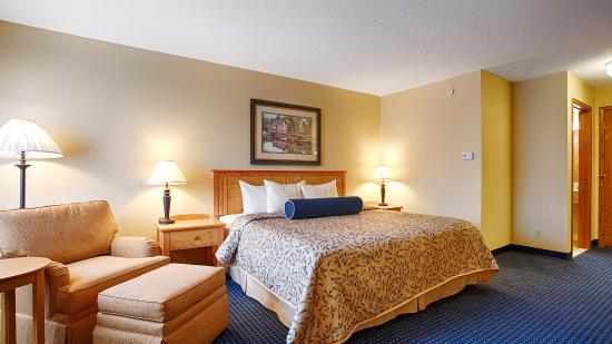 Photo of Best Western Inn Rice Lake