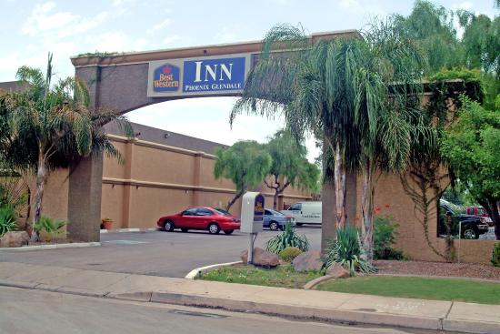Photo of Motel 6 Glendale