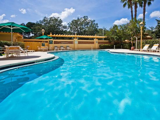 La Quinta Inn & Suites Orlando Convention Center