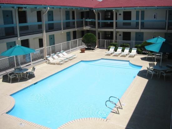 Photo of La Quinta Inn Abilene