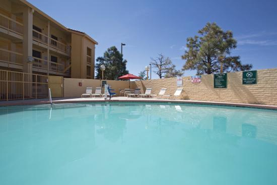 Photo of La Quinta Inn Santa Fe