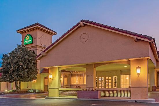 Photo of La Quinta Inn Anderson