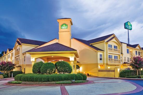 La Quinta Inn & Suites Macon
