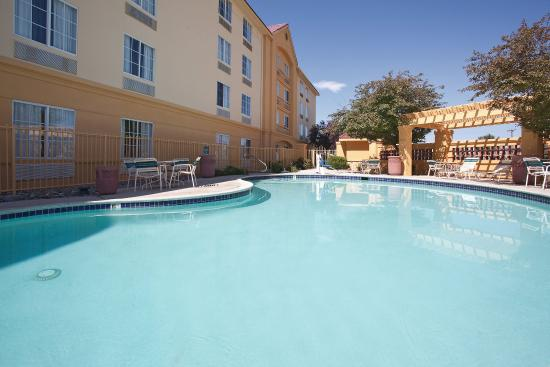 Photo of La Quinta Inn & Suites Pueblo