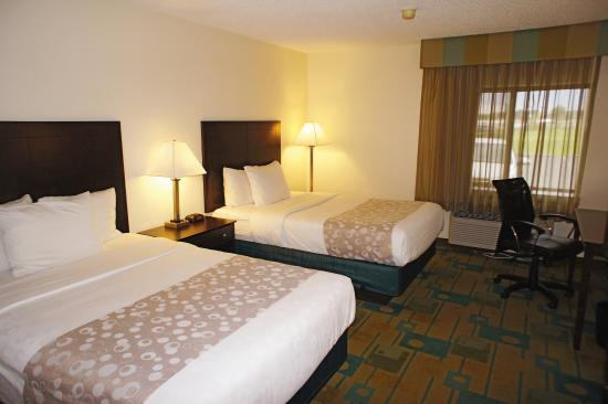 Photo of La Quinta Inn & Suites Jackson
