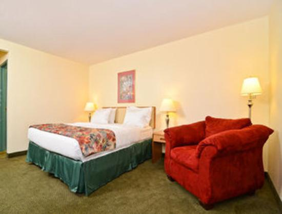 Baymont Inn Decatur