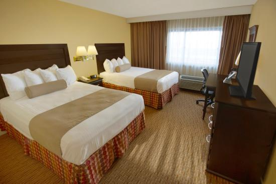 Photo of Best Western at O'Hare Rosemont