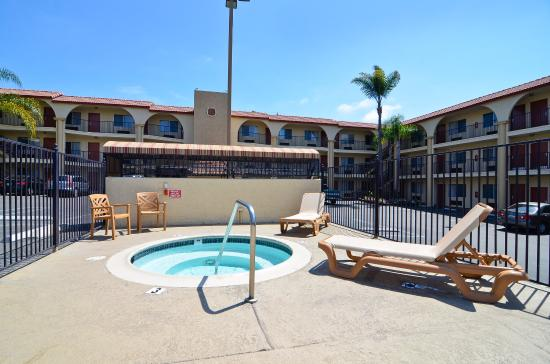 Photo of BEST WESTERN Mission Bay San Diego