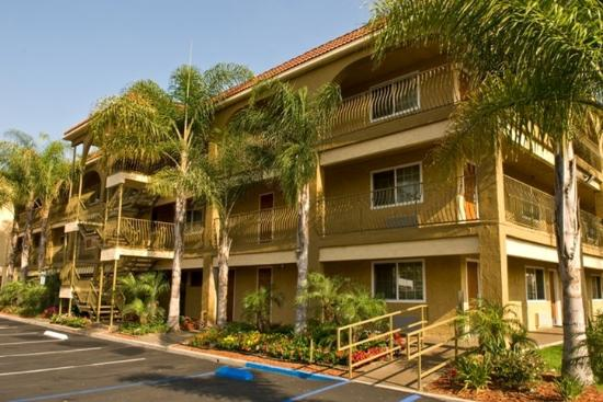 Photo of BEST WESTERN PLUS San Diego/Miramar Hotel