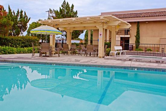 Photo of BEST WESTERN Village Inn Fresno