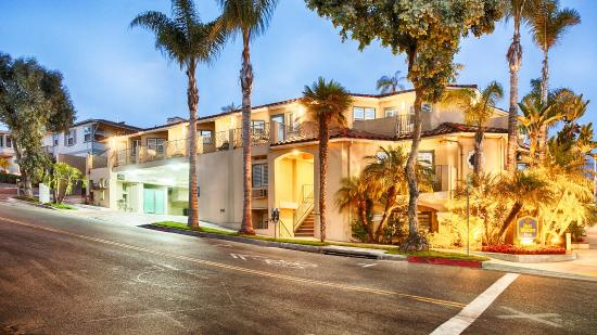 Photo of BEST WESTERN PLUS Laguna Brisas Spa Hotel Laguna Beach