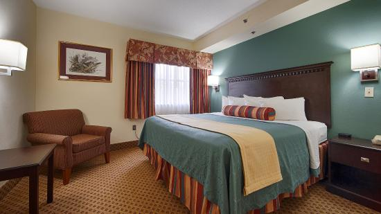 Photo of BEST WESTERN Gateway Grand Gainesville