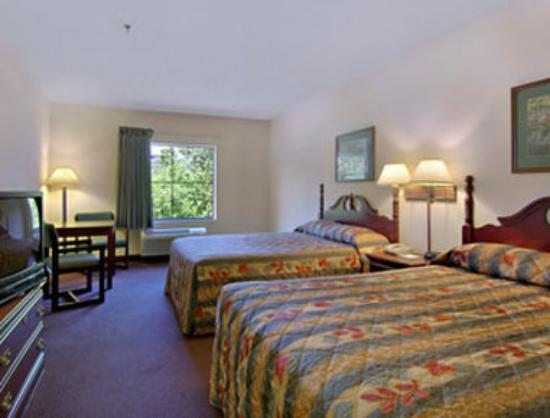 Hotels In Marietta Ga With Jacuzzi In The Room