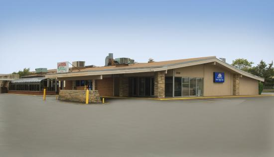 Photo of Americas Best Value Inn Abilene