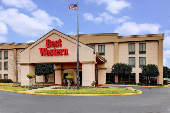 Photo of BEST WESTERN Tunica Resort Tunica Resorts