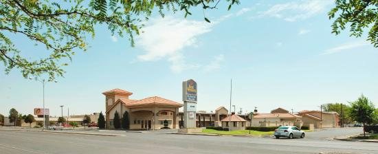 Photo of Best Western El Rancho Palacio Roswell