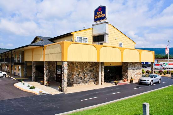Photo of Best Western Dayton