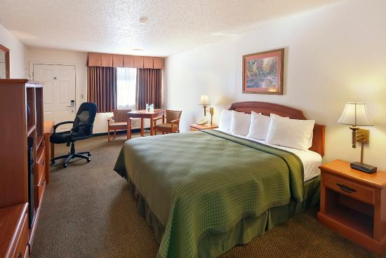 Photo of Best Western Llano