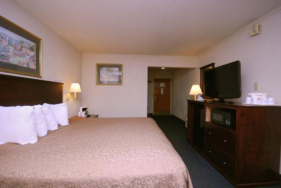 Photo of Best Western San Marcos