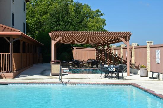 Photo of BEST WESTERN Dinosaur Valley Inn & Suites Glen Rose