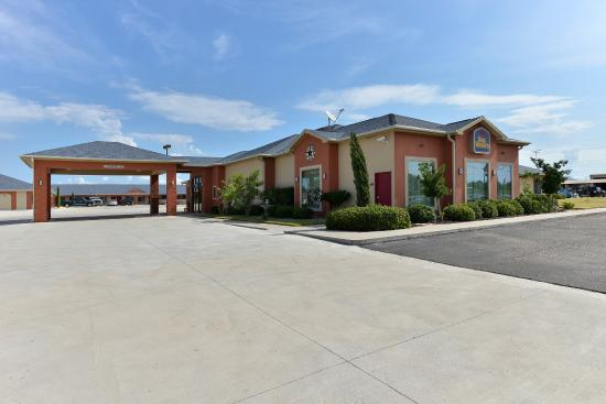 Photo of BEST WESTERN Windwood Inn & Suites Freer