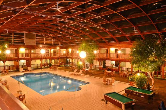 Photo of Best Western Midway Hotel Wausau