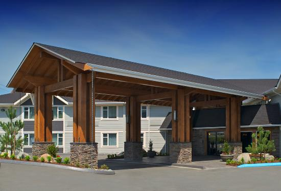 Photo of BEST WESTERN PLUS Country Meadows Inn Aldergrove