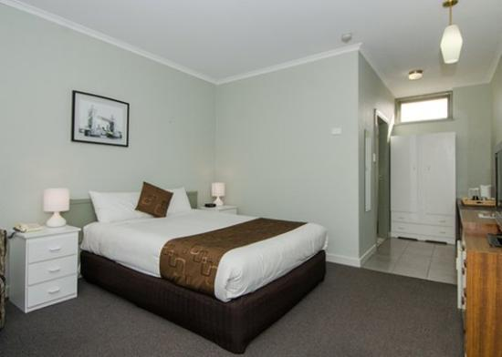 Econo Lodge Mount Gambier