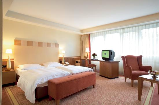Photo of Best Western Premier Arosa Hotel Paderborn