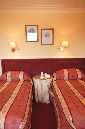 Photo of BEST WESTERN Livermead Cliff Hotel Torquay