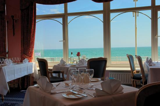 Photo of Best Western Royal Victoria Hotel St. Leonards-on-Sea