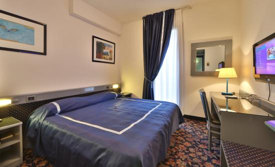 Photo of Best Western Hotel San Giusto Trieste