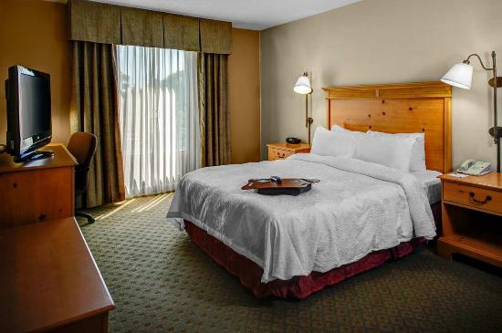 Photo of Hampton Inn & Suites Gwinnett  Duluth