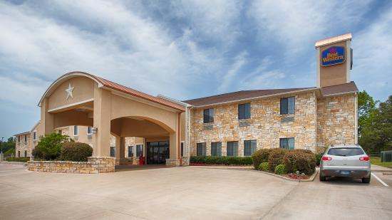 Photo of Best Western Mineola Inn