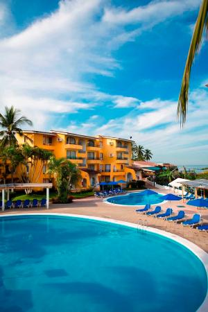 Photo of Costa Club Punta Arena Puerto Vallarta