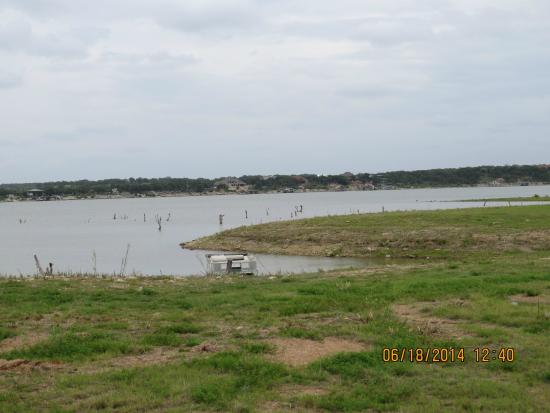 Brownwood (TX) United States  City pictures : Brownwood Photos Featured Images of Brownwood, TX TripAdvisor