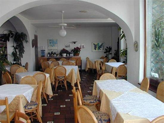 Photo of Prati Hotel Naples