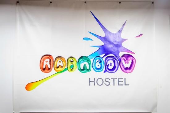 Photo of Rainbow Hostel St. Petersburg