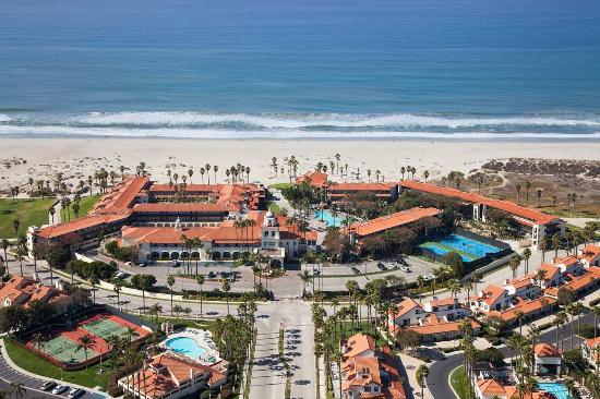 Photo of Embassy Suites Mandalay Beach Hotel & Resort Oxnard