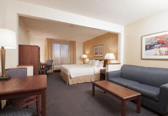 ‪Fairfield Inn Syracuse Clay‬