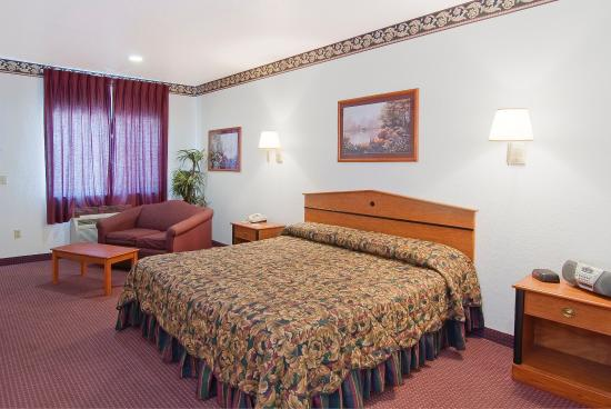Photo of Great Value Inn Webster