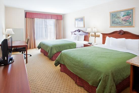 Country Inn & Suites Conyers