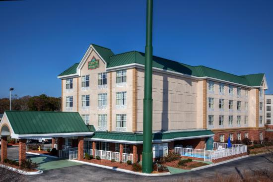Photo of Country Inn & Suites By Carlson, Lumberton
