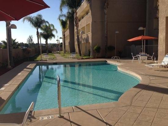 Red Lion Inn & Suites Perris