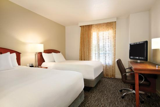 HYATT house Pleasanton